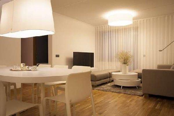 11 - KRAUSE DISAIN OÜ OÜ interior architect Reet Krause
