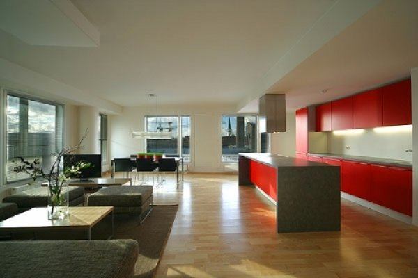 14 - KRAUSE DISAIN OÜ OÜ interior architect Reet Krause