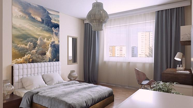 DORADA TRADE OÜ Zip.home mööblisalongid