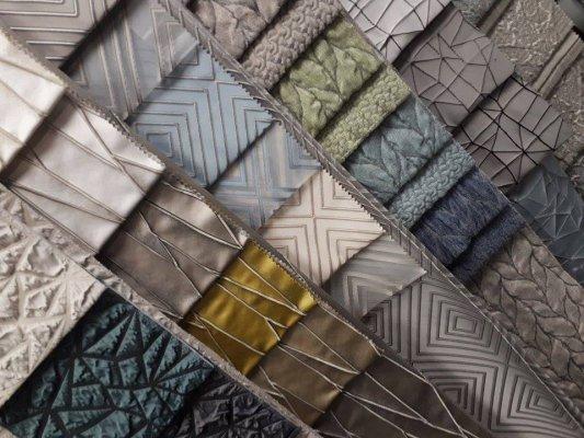 21 - SISUSTUSPLUSS OÜ wallpapers, curtains