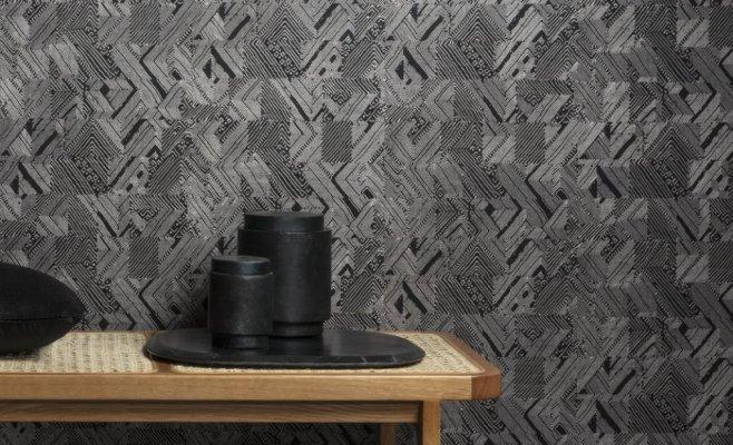 23 - SISUSTUSPLUSS OÜ wallpapers, curtains