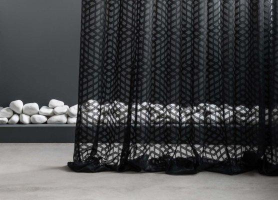 8 - SISUSTUSPLUSS OÜ wallpapers, curtains