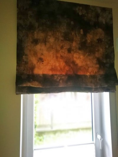 13 - SISUSTUSPLUSS OÜ wallpapers, curtains