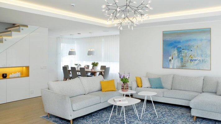 18 - Interior designer ULVI RAUDSIK