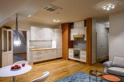 7 - Interior designer ULVI RAUDSIK