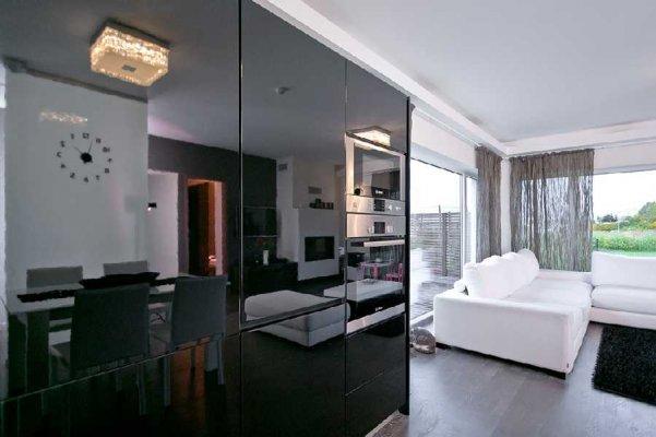 23 - Interior designer ULVI RAUDSIK