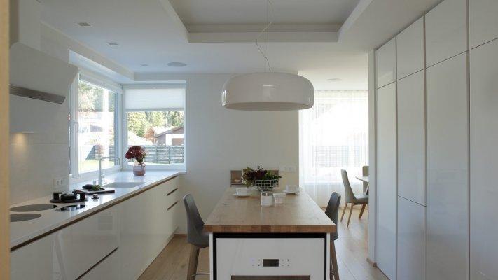 16 - Interior designer ULVI RAUDSIK