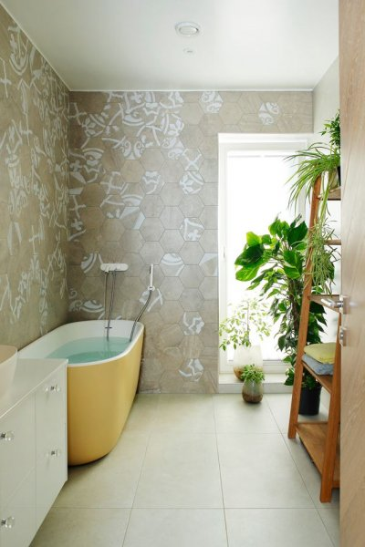 13 - Interior designer ULVI RAUDSIK