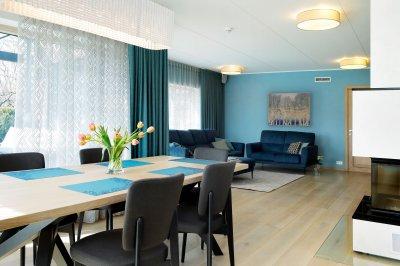 4 - Interior designer ULVI RAUDSIK
