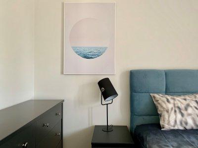 10 - Interior designer ULVI RAUDSIK