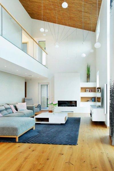 22 - Interior designer ULVI RAUDSIK