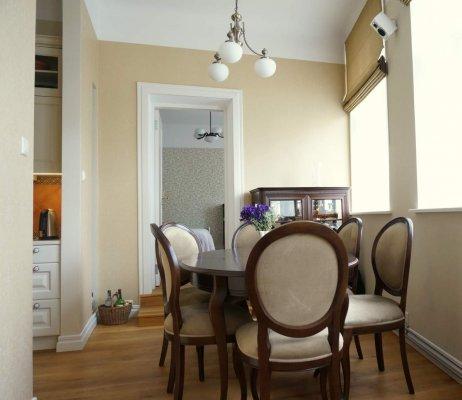 42 - Interior designer ULVI RAUDSIK