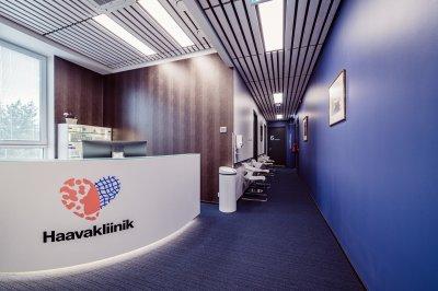 45 - Interior designer ULVI RAUDSIK