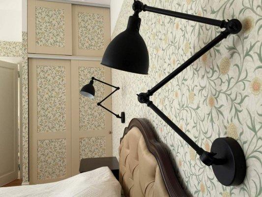 44 - Interior designer ULVI RAUDSIK