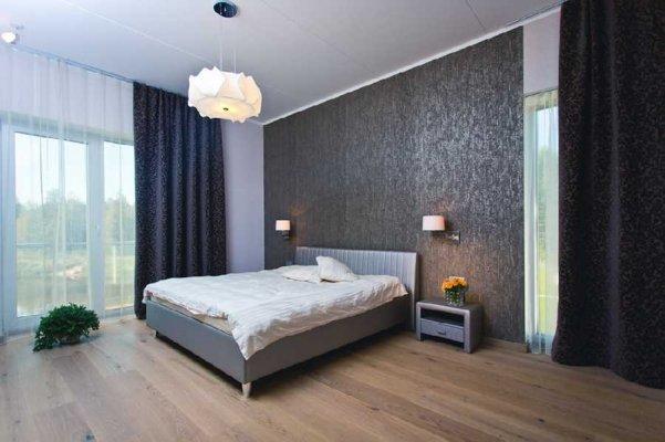 33 - Interior designer ULVI RAUDSIK