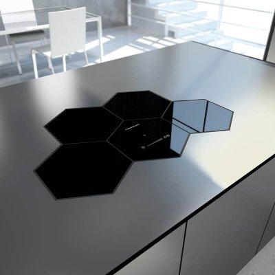 Pilt5-DECOLAND OÜ köögitehnika, küpsetusahjud, pliidiplaadid, õhupuhastajad