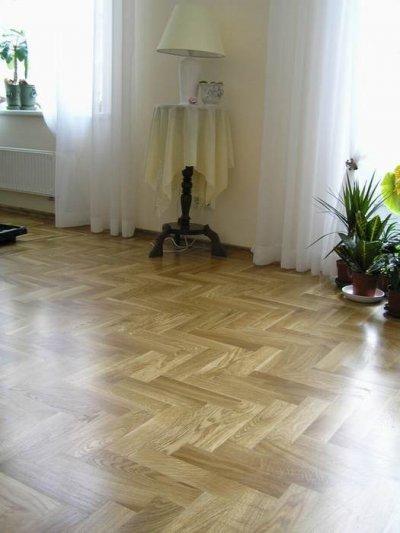 9 - SAARE PÕRAND OÜ Woodengold деревянный пол