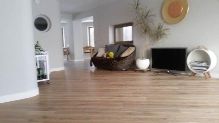 25 - SAARE PÕRAND OÜ Woodengold деревянный пол