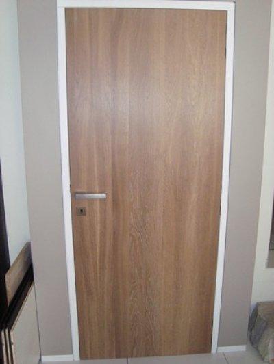 17 - SAARE PÕRAND OÜ Woodengold деревянный пол