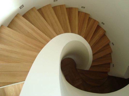 6 - SAARE PÕRAND OÜ Woodengold parquet, floor covering