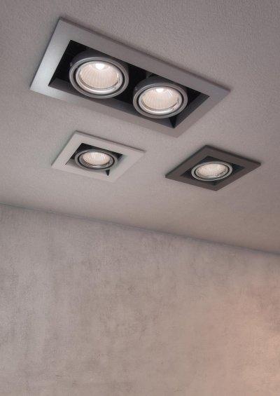 ELEKTROWERK OÜ valgustusprojektid, nutikodu lahendused, eramute ehitus