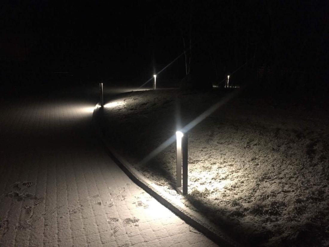 ELEKTROWERK OÜ valgustite e-pood, valgustite projektimüük