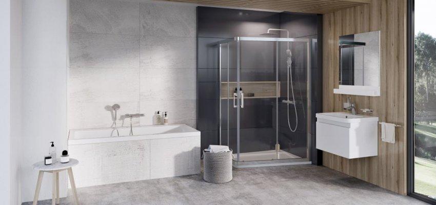 7 - UAB RAVAK BALTIC bathroom furniture, sanitary acessories