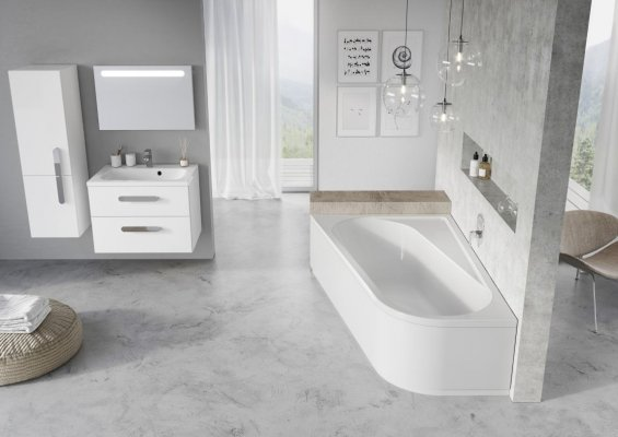 13 - UAB RAVAK BALTIC bathroom furniture, sanitary acessories