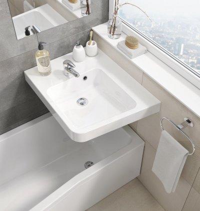11 - UAB RAVAK BALTIC bathroom furniture, sanitary acessories