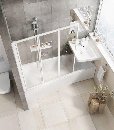 6 - UAB RAVAK BALTIC bathroom furniture, sanitary acessories