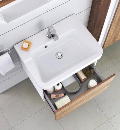 19 - UAB RAVAK BALTIC bathroom furniture, sanitary acessories