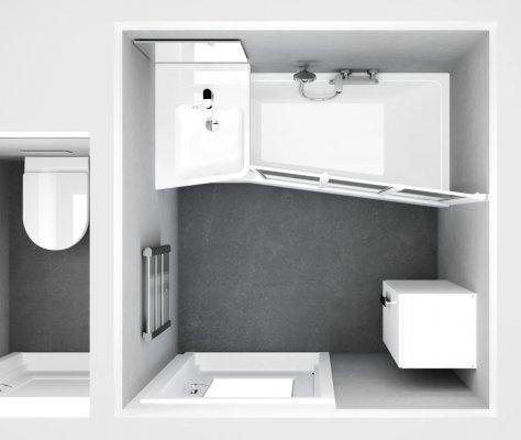 12 - UAB RAVAK BALTIC bathroom furniture, sanitary acessories