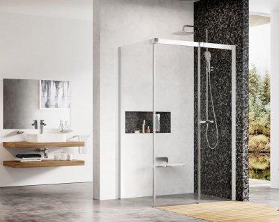2 - UAB RAVAK BALTIC bathroom furniture, sanitary acessories