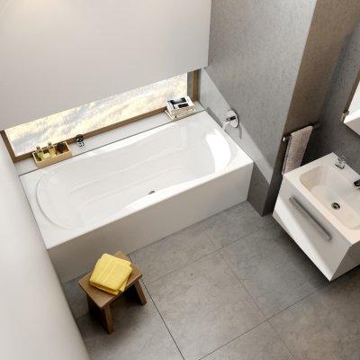 20 - UAB RAVAK BALTIC bathroom furniture, sanitary acessories