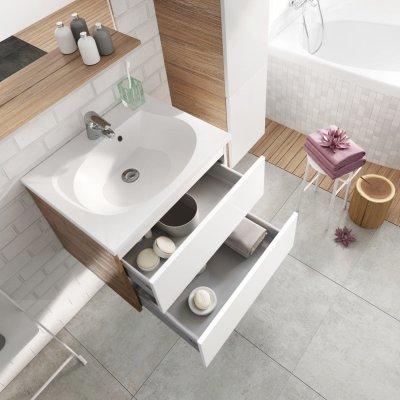 18 - UAB RAVAK BALTIC bathroom furniture, sanitary acessories