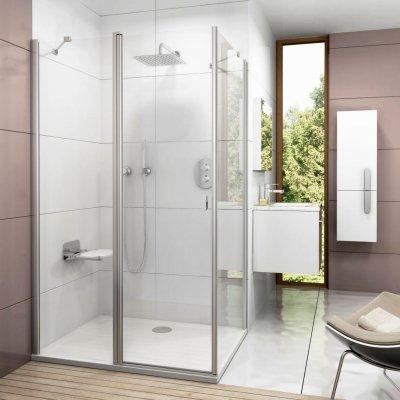 3 - UAB RAVAK BALTIC мебель для ванной, сантехника