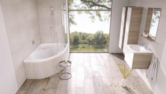17 - UAB RAVAK BALTIC мебель для ванной, сантехника
