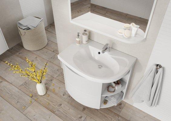 15 - UAB RAVAK BALTIC мебель для ванной, сантехника