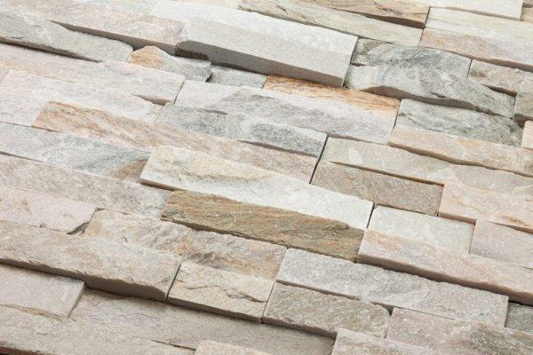 Pilt4-LADU6.ee natural stones