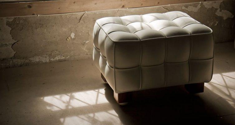 18 - PIKK PINK OÜ pehme mööbli restaureerimine ja valmistamine