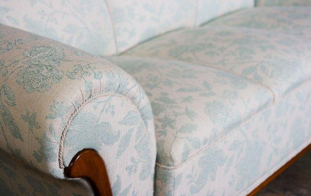 15 - PIKK PINK OÜ pehme mööbli restaureerimine ja valmistamine