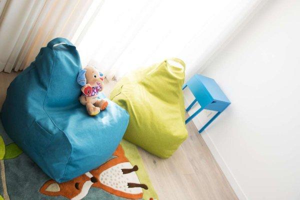 11 - Pusku Pusku bean bags nad sofas