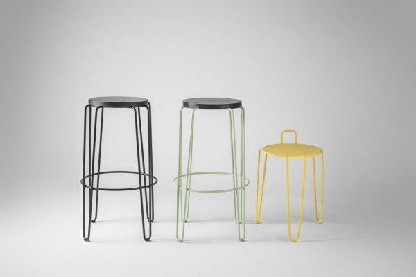 Pilt22-UUP Disain OÜ taburetid, toolid, valgustid