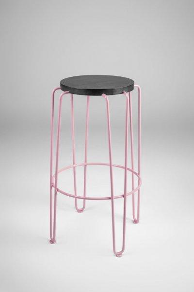 Pilt6-UUP Disain OÜ taburetid, toolid, valgustid