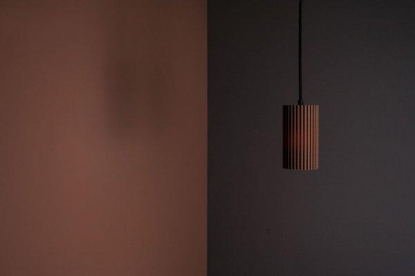 Pilt17-UUP Disain OÜ taburetid, toolid, valgustid