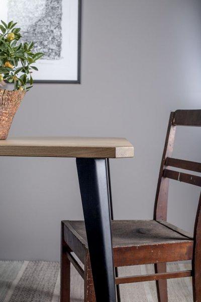 Pilt8-UUP Disain OÜ taburetid, toolid, valgustid