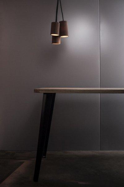 Pilt7-UUP Disain OÜ taburetid, toolid, valgustid