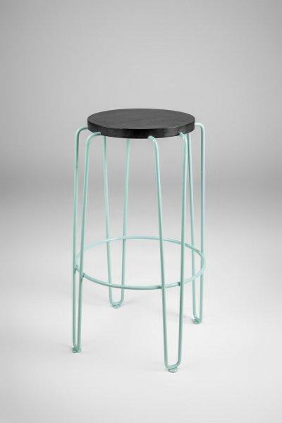 Pilt4-UUP Disain OÜ taburetid, toolid, valgustid
