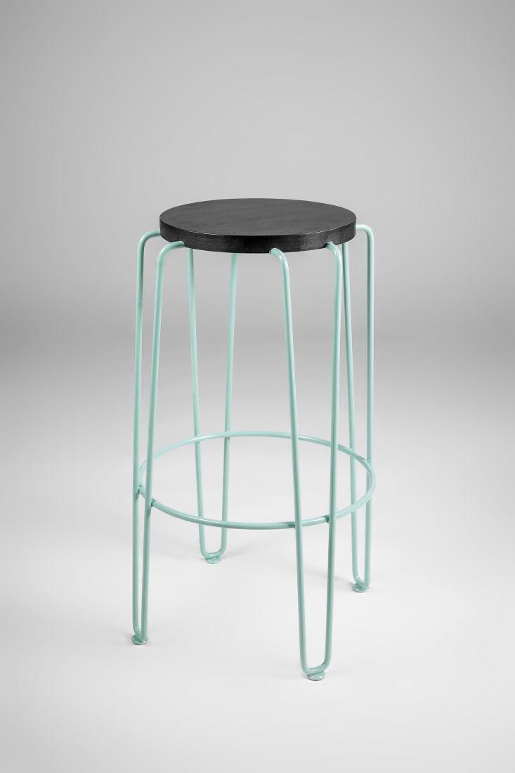 UUP Disain OÜ taburetid, toolid, valgustid