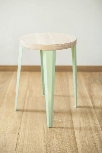 Pilt33-UUP Disain OÜ taburetid, toolid, valgustid